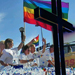 California Prop. 8: Christian Privilege vs. Human Rights