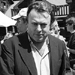 Twisted: Mark Warren on Hitchens