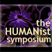 The Humanist Symposium #3