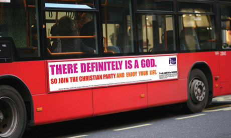 christian-bus-ads-001