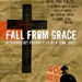 Review: Fall from Grace